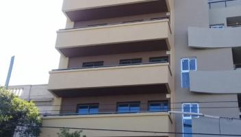 Departamento en Venta en Córdoba Capital, Córdoba, Argentina