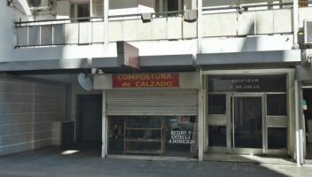 Cochera en Venta en Córdoba, Argentina