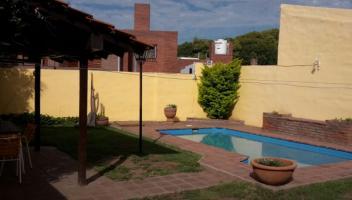 Casa en Venta en Córdoba Capital, Córdoba, Argentina