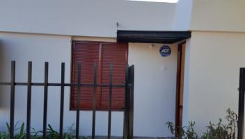 Casa en Alquiler en Córdoba Capital, Córdoba, Argentina