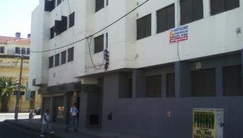Departamento en Alquiler en Córdoba Capital, Córdoba, Argentina