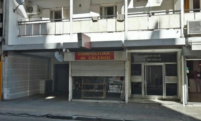 Cochera en Venta en Córdoba