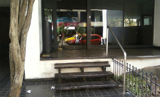 Departamento en Alquiler en Córdoba