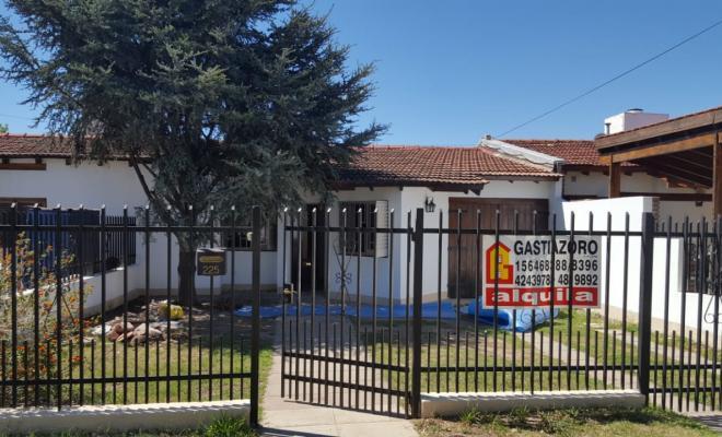 Casa en Venta en Córdoba Capital