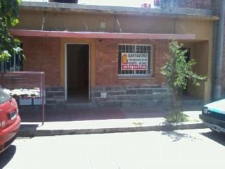 Departamento en Alquiler en Córdoba Capital
