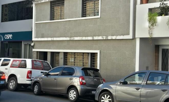 Departamento en Venta en Córdoba