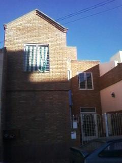 Departamento en Venta en Córdoba Capital